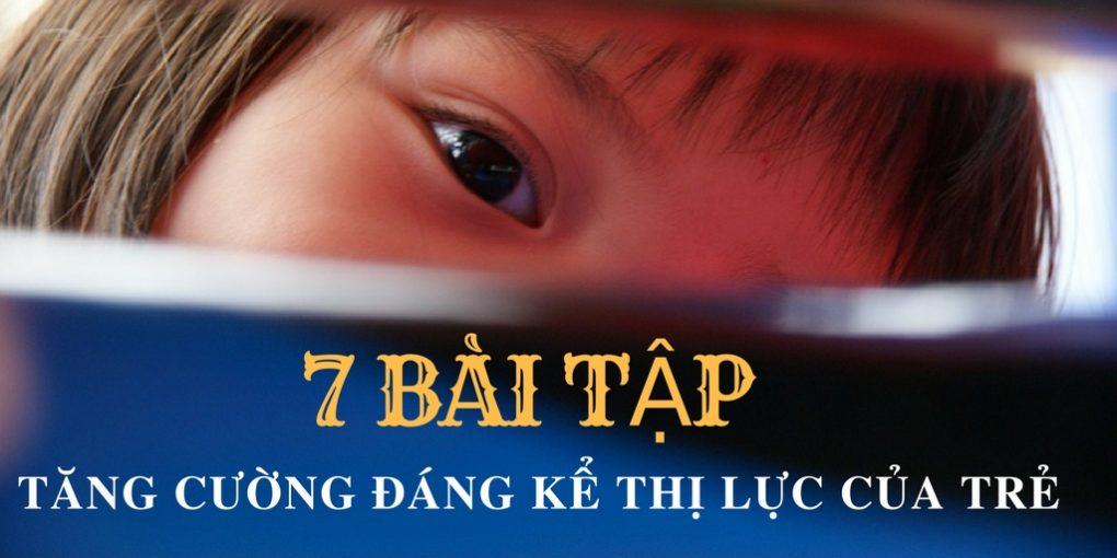 7-bai-tap-tang-cuong-thi-luc-1020x510