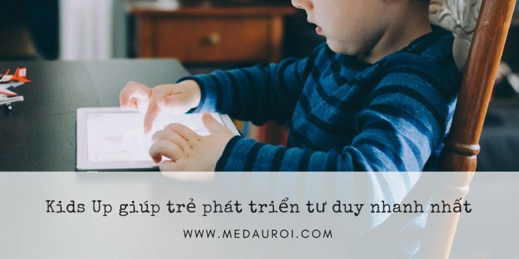 Kids-Up-1