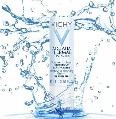 Son-dưỡng-môi-Aqualia-Thermal-Lips-Vichy