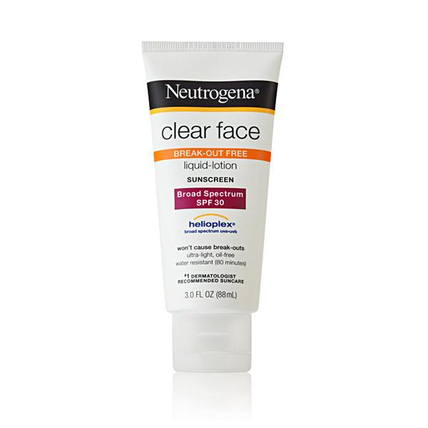 kem-chong-nang-Neutrogena-Clear-Face