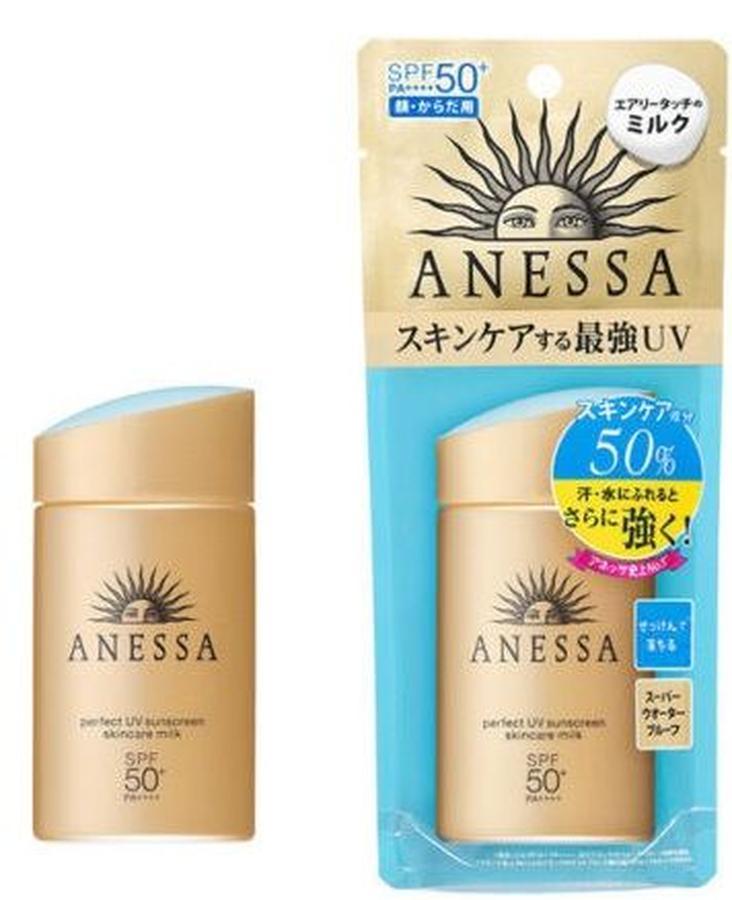 kem-chong-nang-Shiseido-Anessa