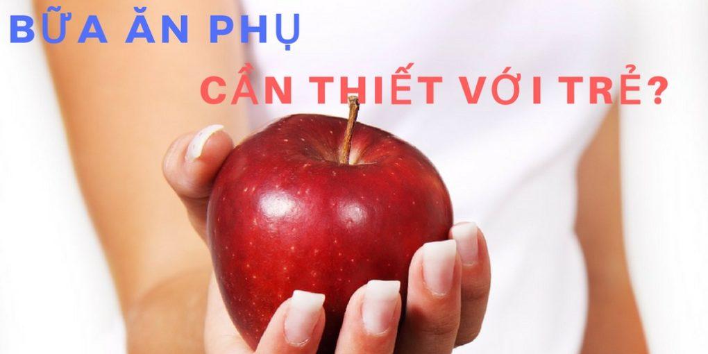 vi-sao-can-bua-an-phu-1020x510
