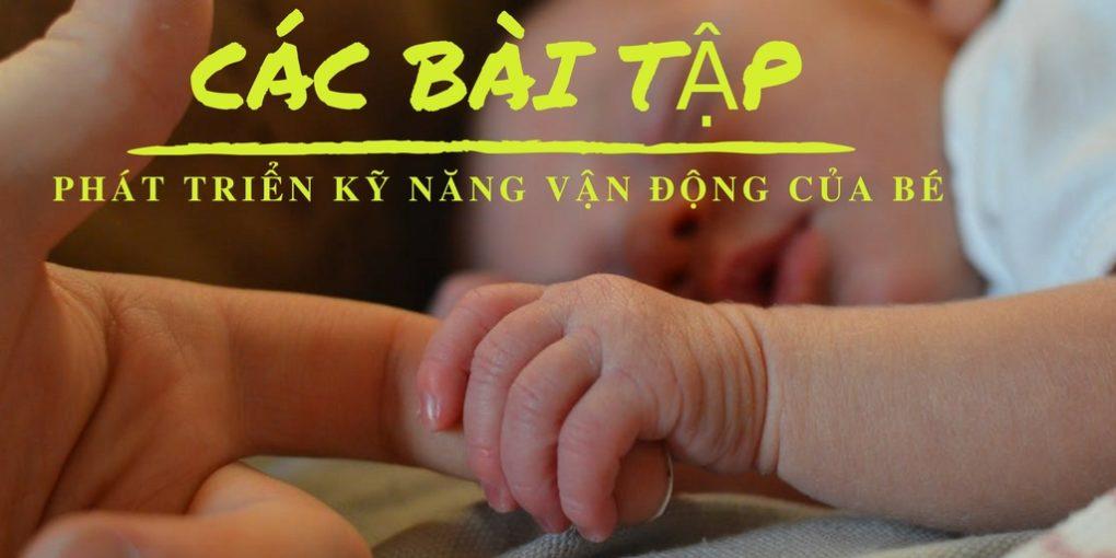 phat-trien-ky-nang-van-dong-1020x510